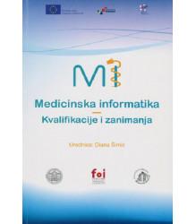 MEDICINSKA INFORMATIKA :...