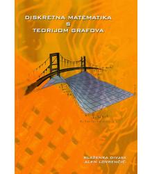 DISKRETNA MATEMATIKA S...
